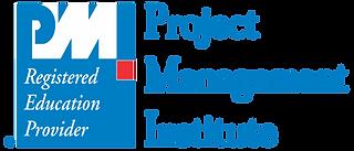 PMI-REP-logo.png