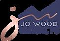 JW FD - New 2019 Logo 2 (002) (1).png