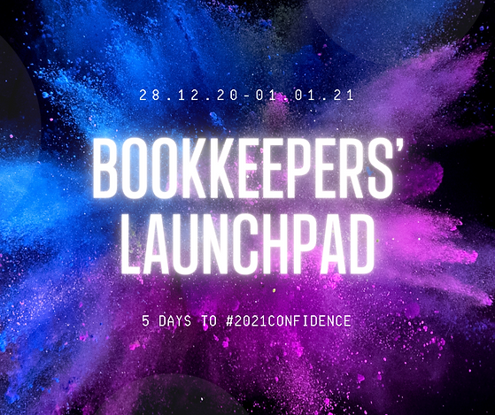 Bookkeepers' Launchpad.png