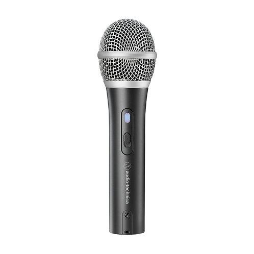 Audio Technica ATR2100x-USB Cardioid Dynamic USB/XLR Microphone