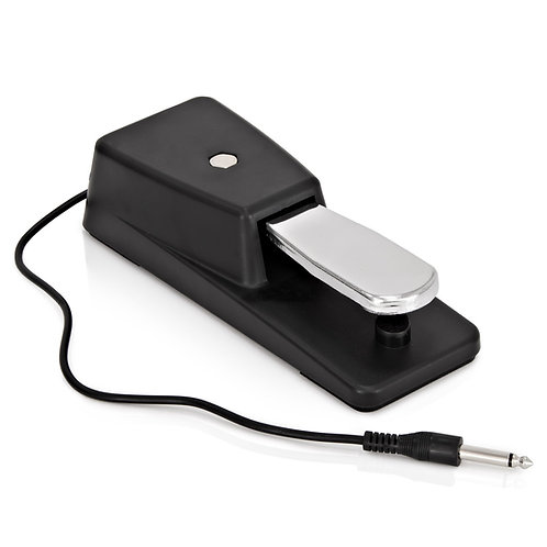 Keyboard Sustain Pedal P80A