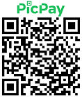 PickPay Ateliê Di Arte