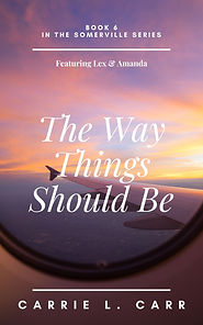 Book Six: The Way Things Should Be cover.jpg