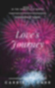 LJ  cover black sm.jpg