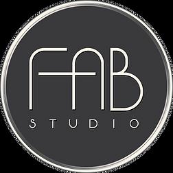 FAB STUDIO CHARCOAL.png