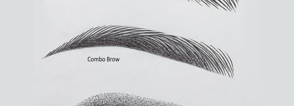 browsketch.jpg