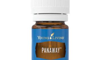 Panaway Essential Oil Blend - 5ml