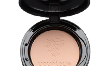 Touch Pressed Powder Foundation
