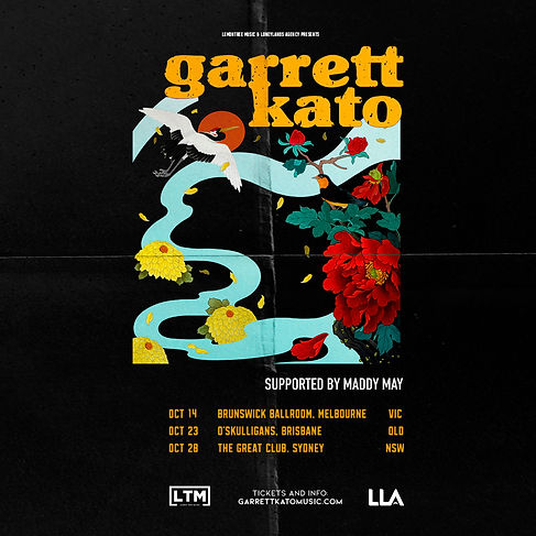 GK TOUR POSTER IG 1X1 copy.jpg