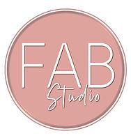 FAB-Studio-FINAL-01.jpg