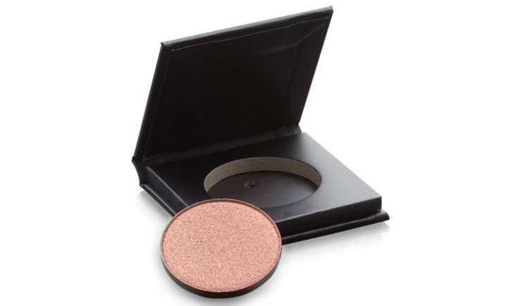 Eyeshadow Refillable Palettes