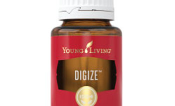 Digize Essential Oil Blend - 15ml