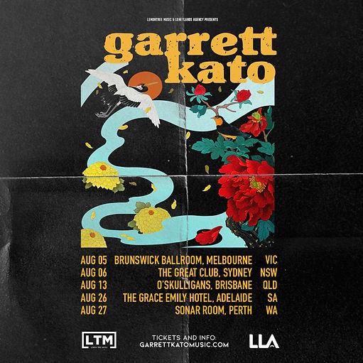 GK TOUR POSTER IG 1X1.jpg