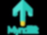 myndlift-logo-2400x1800 (1).png