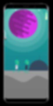 samsung-screenshot1.png