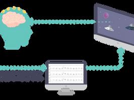 Fundamentals of Neurofeedback - Overview