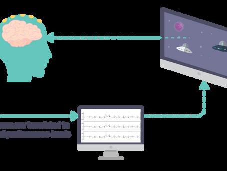 How Does Neurofeedback Work?