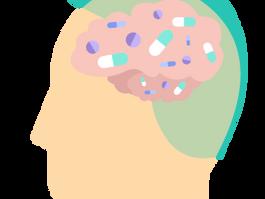 Stimulant Medications for ADHD