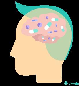 adhd medications illustration