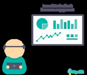 Neurofeedback patients feel more engaged when they receive immediate feedback