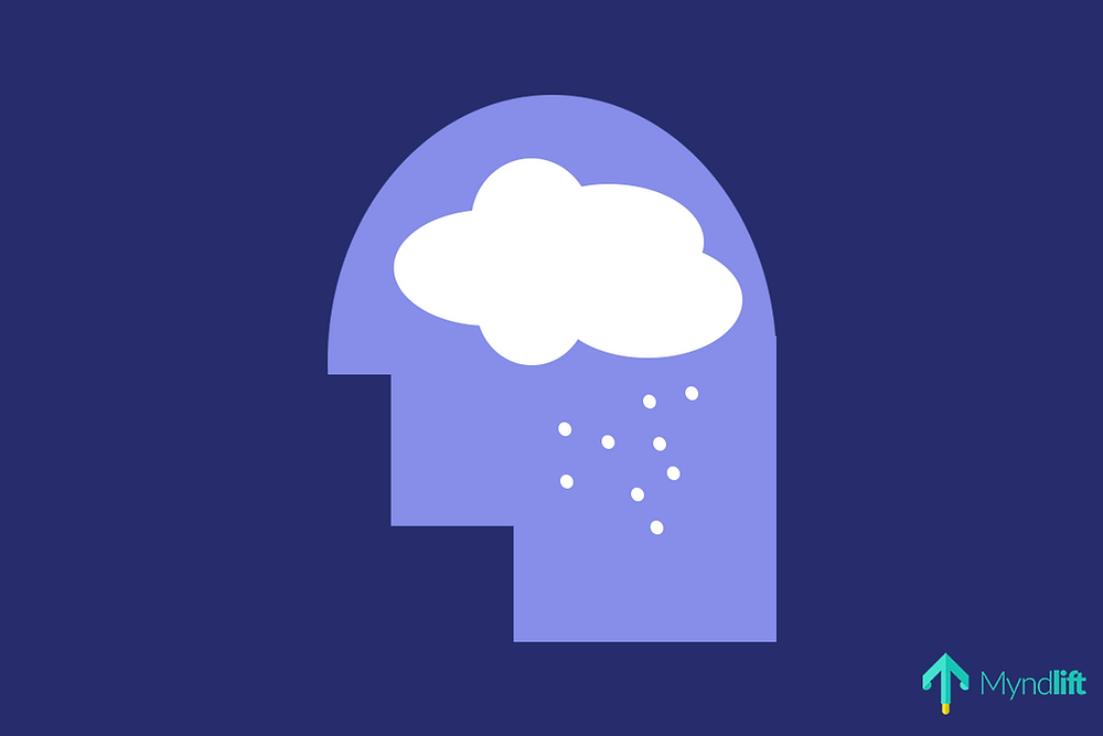 depression and anxiety: treatments include neurofeedback, emdr, cbt, and drugs