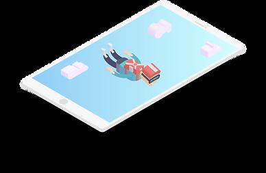 Mobile neurofeedback