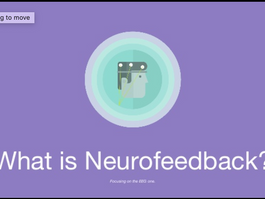 What is Neurofeedback? A Slideshow to Explain it All