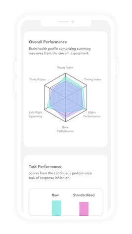 assessments-in-app.png