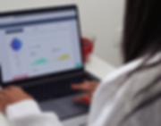 clinician-screen copysmall.png