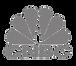 kisspng-cnbc-logo-of-nbc-television-show