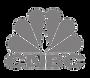 kisspng-cnbc-logo-of-nbc-television-show-image-press-amp-media-thirdhome-5b918fad873280.55