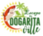 Escape to Dogaritville w-dog2.png