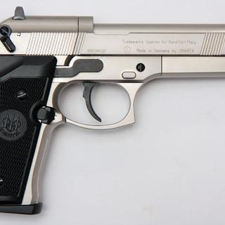 Nickel Beretta 92 imitation.jpg