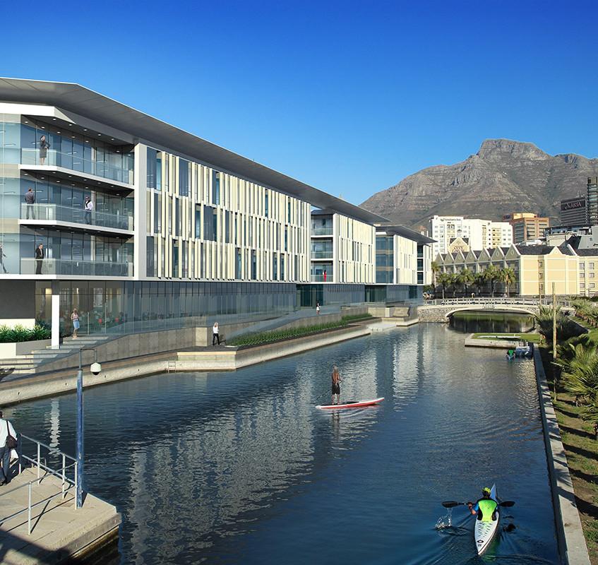 Waterway House Curvent International (11)