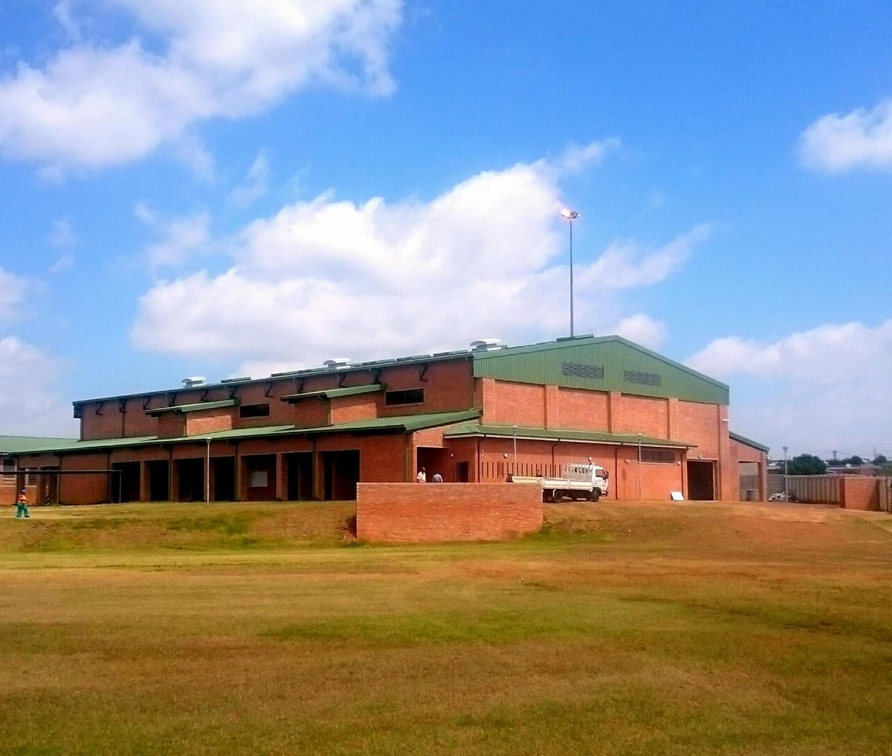 Rethabiseng Primary school Curvent International (1)