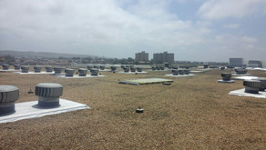 THREE CHARACTERISTICS THAT IS ESSENTIAL FOR A QUALITY ROOFTOP TURBINE