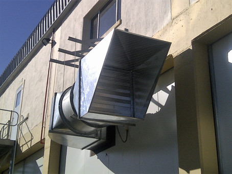 AUXILIARY PRODUCTS FROM CURVENT
