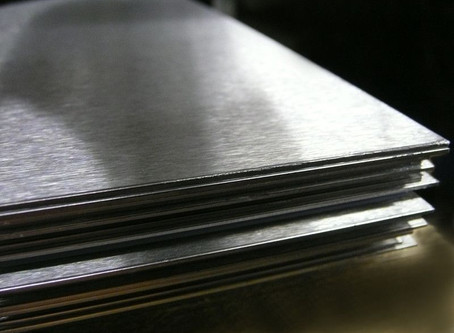 WHAT IS THE DIFFERENCE BETWEEN GALVANIZED AND ZINCALUME STEEL?
