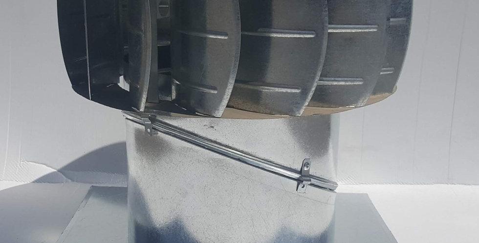 CPT300 Pinnacle Rooftop Turbine