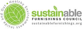 logo-sf-2017.png