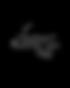 DR Final Logo.png