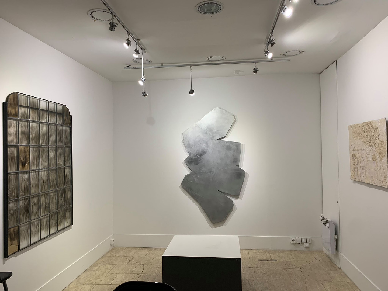 Galerie_Faure_Beaulieu_-_Extended_Galeri