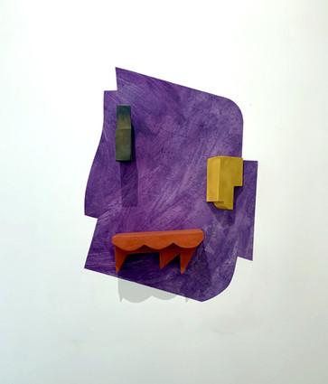 Michel Duport