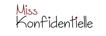 LOGO MISS KONFIDENTIELLE.png