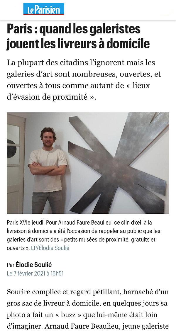 Le Parisien - Février 2021.jpg