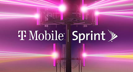 T-Mobile-Sprint-Merger.png