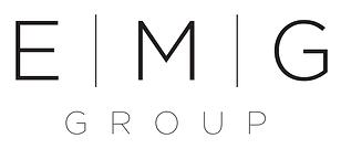EMG Group Logo.png