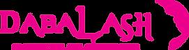 logo-dabalash.png