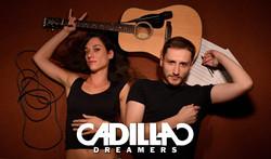 Cadillac Dreamers