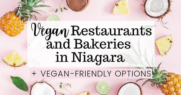 veganrestaurantsniagararegion-1.png